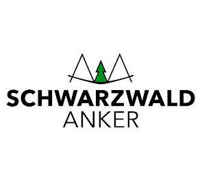 Schwarzwald-Anker