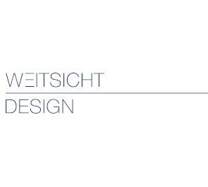 Weitsicht Design