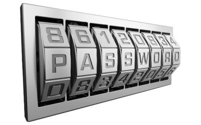 7+2 Tipps für sichere Passwörter