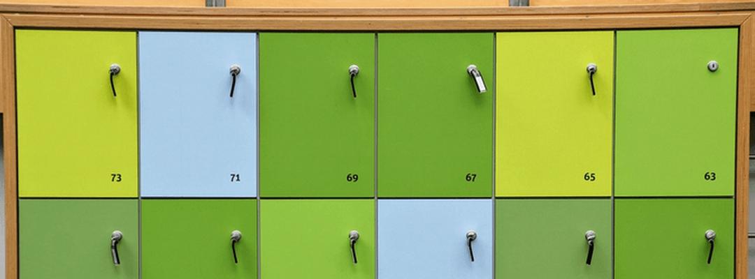 Passwort-Manager – warum du unbedingt einen nutzen solltest