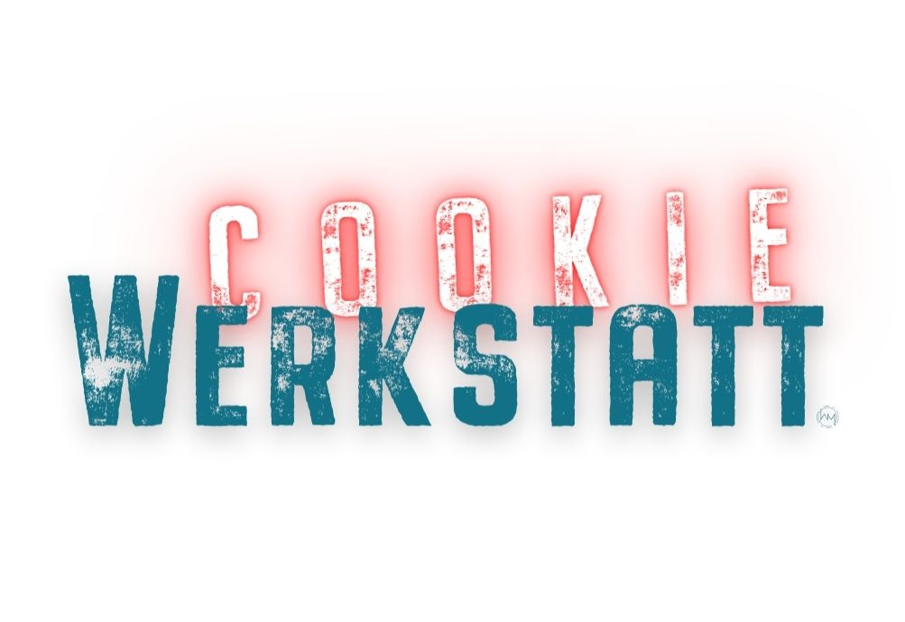 Cookie-Werkstatt